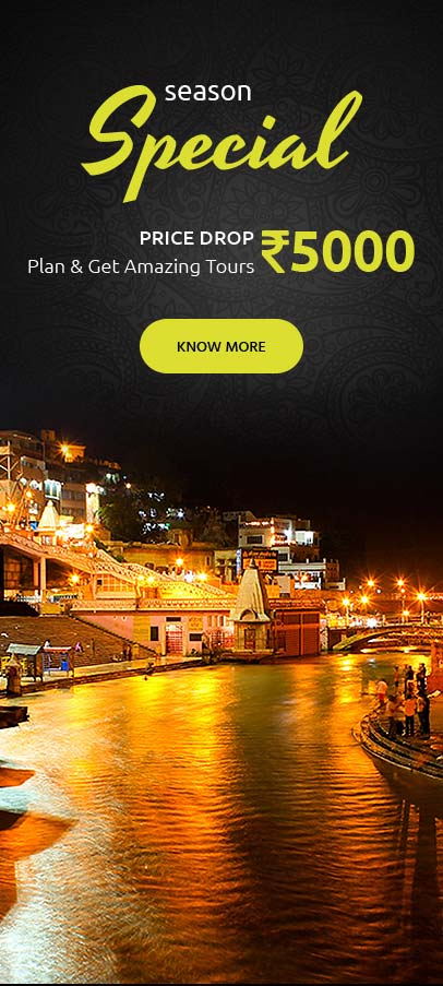 India by Theme advertisement Image
